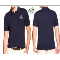 1ac0ste Hoodies For Men #67577