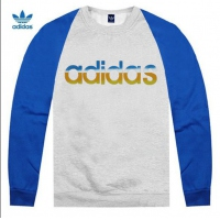 Jordan Hoodies For Women #74382
