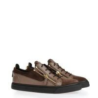 Adidas Jackets For Men #84986