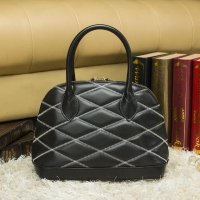 Jordan Jackets For Men #142877