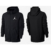Jordan Hoodies For Men #163963