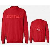 Jordan Hoodies For Men #164049