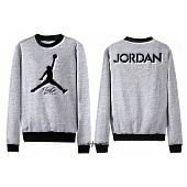 Jordan Hoodies For Women #164233