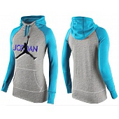 Jordan Hoodies For Women #168364