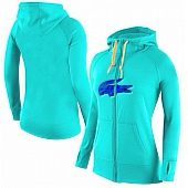 LACOSTE Hoodies For Women #168503