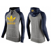 Adidas Hoodies For Women #173758