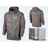 Nike Windbreaker For Men #179361