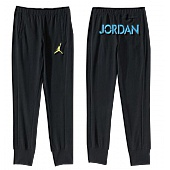 Jordan Pants For Men #193151