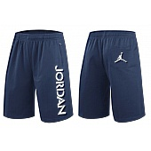 Jordan Pants For Men #193300