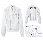 LACOSTE Jackets For Men #200406