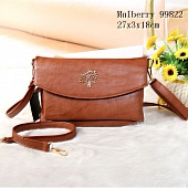 Mulberry Messenger Bags #204998