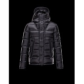Moncler Down Feather Coats For Men #210173