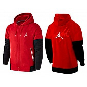 Jordan Jackets For Men #215450