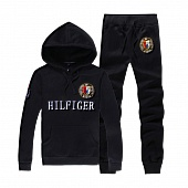 Tommy Hilfiger Tracksuits For Men #219083