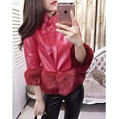MIU MIU Jackets For Women #222652