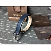 Gucci Quality A Belts #223181