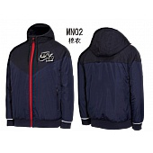 Nike Down Coats For Men #228384