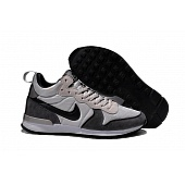 Nike Skate Shoes For Women #230044