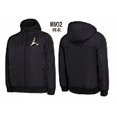 Jordan Jackets For Men #231909