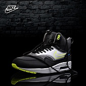 Nike Air Max 87 For Men #232107