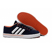 Adidas Running Shoes For Men #233402