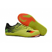 Adidas Football Shoes For Men #234397