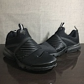 Nike Presto Shoes For Men #271230