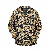 Versace Jackets Long Sleeved Hat For Men #310488