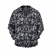Versace Jackets Long Sleeved Hat For Men #310489