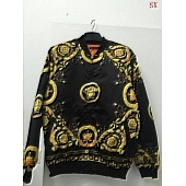 Versace Jackets Long Sleeved For Men #310497