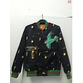 Versace Jackets Long Sleeved For Men #310502