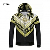 Versace Jackets Long Sleeved Hat For Men #310510