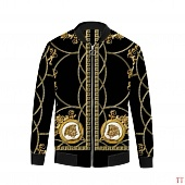 Versace Jackets Long Sleeved For Men #310517