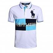 Ralph Lauren Polo T-Shirts Short Sleeved Polo For Men #322639